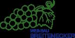 Breitenecker-F_logo
